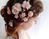 RESERVED listing: hair pins (ship by Weds 9/16)