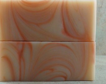 Fable - Handmade Natural Soap - Wild Strawberry, Woodland Rose, Enchanted Woods - Limited Edition