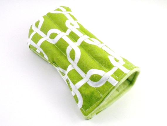 Heat Pack Wrist Warmer, Wrap for Wrist, hot or cold pack, microwave wrap for Wrist Hot Cold Pack Heating Pad Rice Warmer Arm Wrist Pad