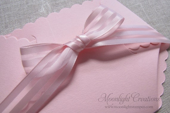 Diaper Shaped Baby Shower Invitations was very inspiring ideas you may choose for invitation ideas