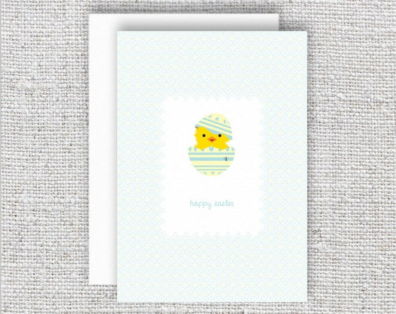 https://www.etsy.com/listing/123579147/easter-chick-card-cute-chick-easter-egg
