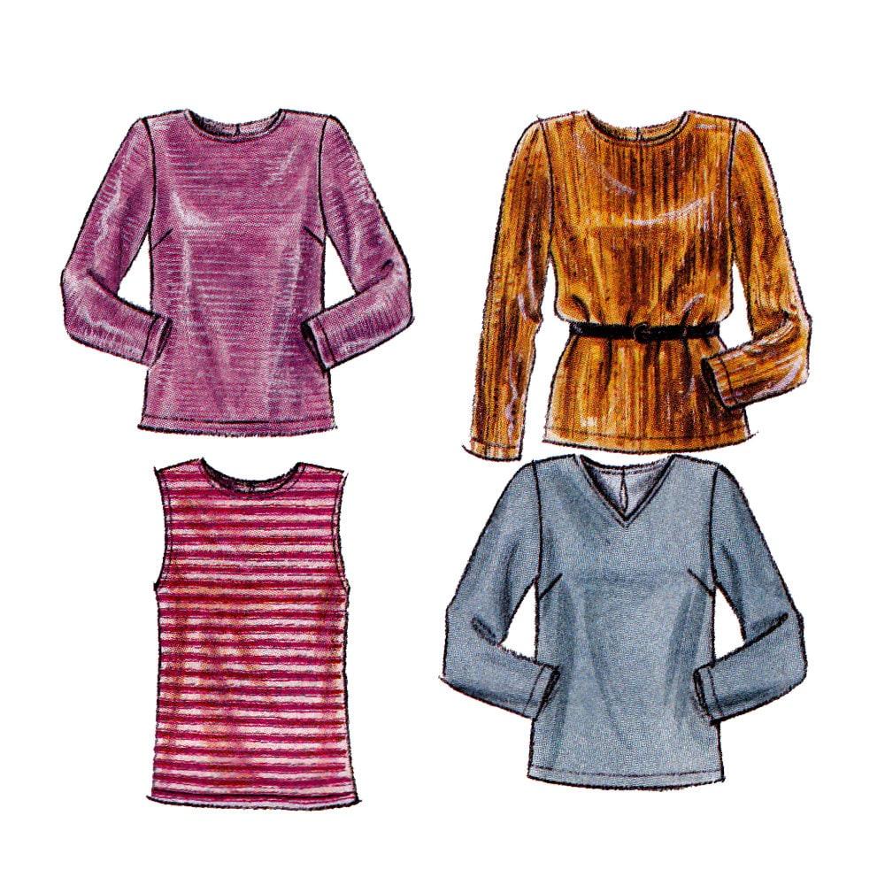 Innovative Book Of Womens Shirt Dress Pattern In Canada By Isabella U2013 Playzoa.com