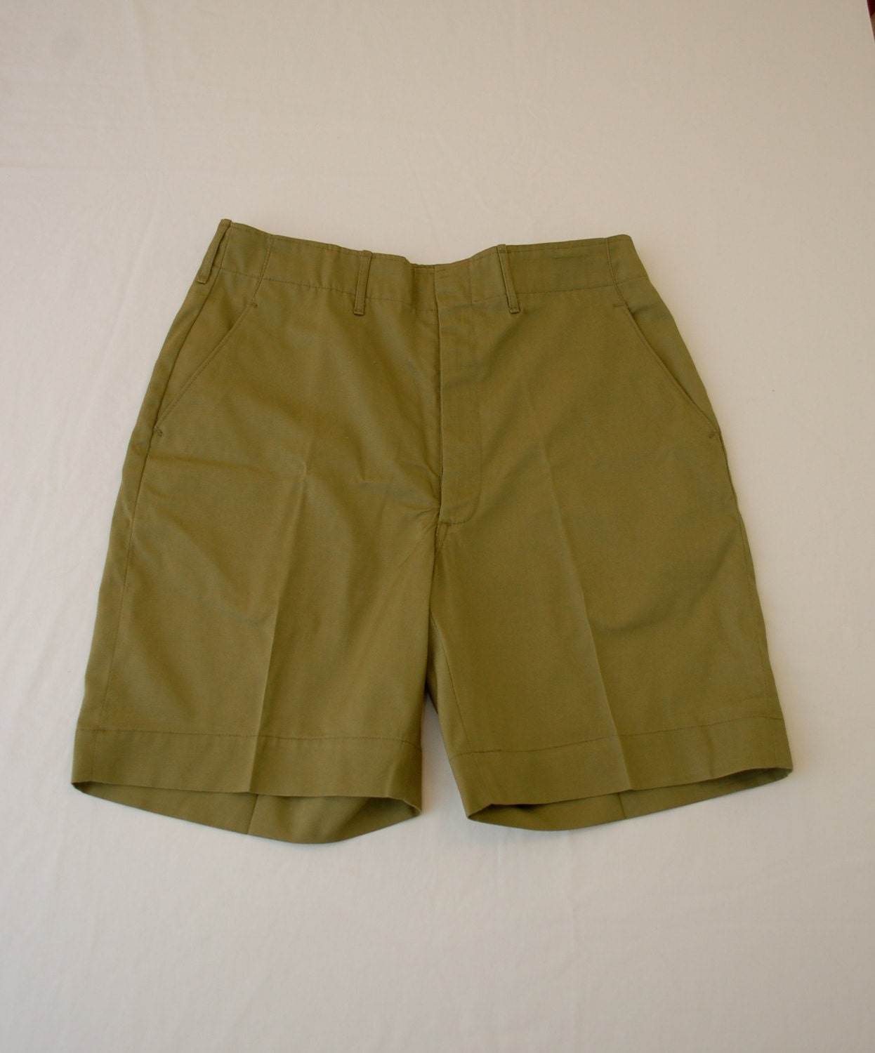 Shorts Uniform 46
