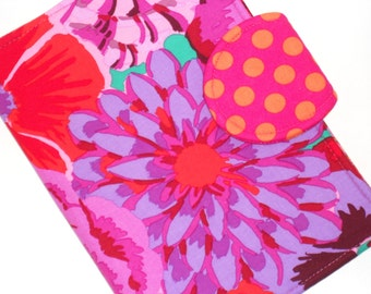 "Nook HD 7"" eReader Cover, Kindle Fire HD eReader Cover - Blooming eReader Cover"