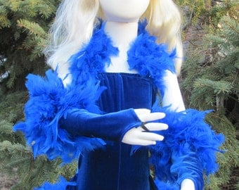Dance Costumes Birds or Animals for Snow White - CUSTOM Order