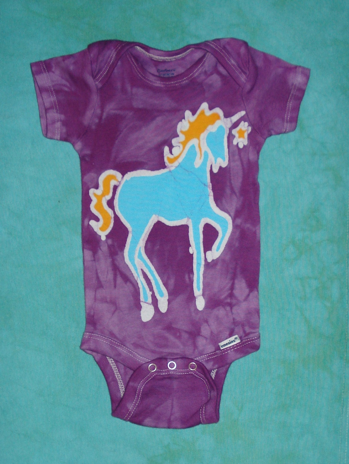 Find great deals on eBay for unicorn onesie and unicorn onesie kids. Shop with confidence.