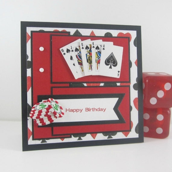 how to help gambling husband