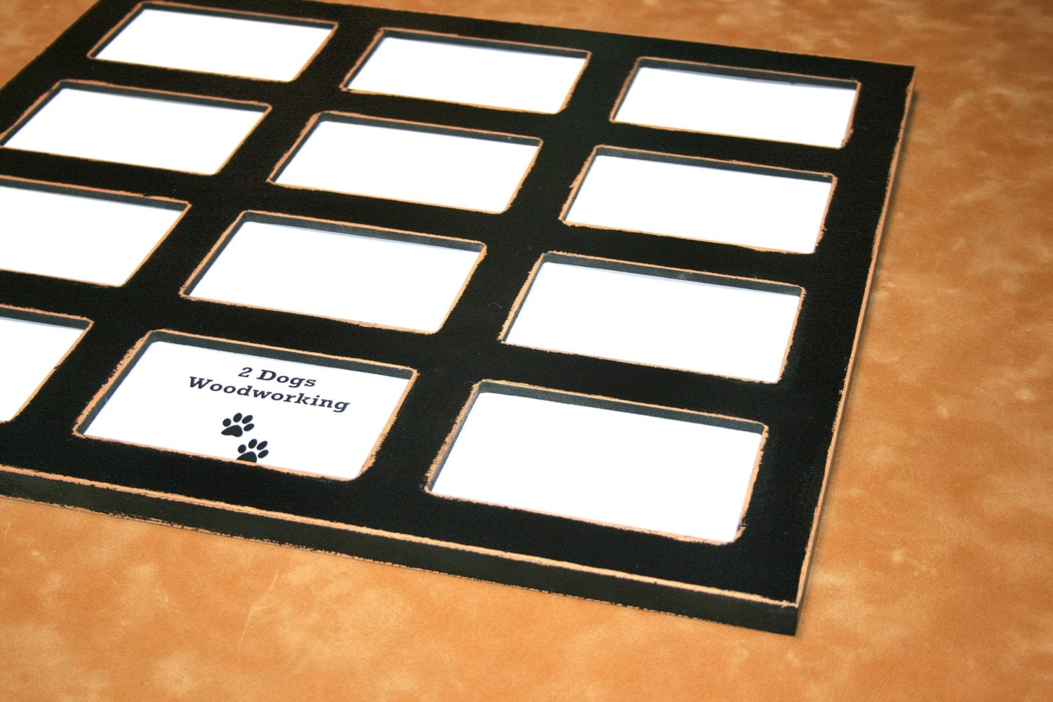 Old Fashioned 12 Year School Picture Frame Model - Picture Frame ...
