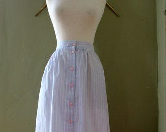 Candy Shoppe Skirt