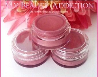Mineral Lip Gloss-Valentine