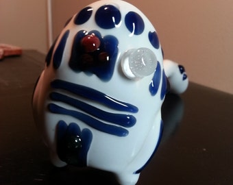 R2D2 Sherlock - limited edition