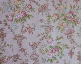 Jessica Fabric Collection by Quilt Gate MR2130 14b