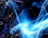 Nightplay  - See New Things At Night