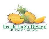 Custom Logo Graphic Design.  No More Procrastinating. Get it Done This Week. Original Unique
