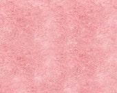 1 Yard Shadow Play Blender Fabric By Maywood Studio - 13M-PW - ROSE - Fabric By The Yard