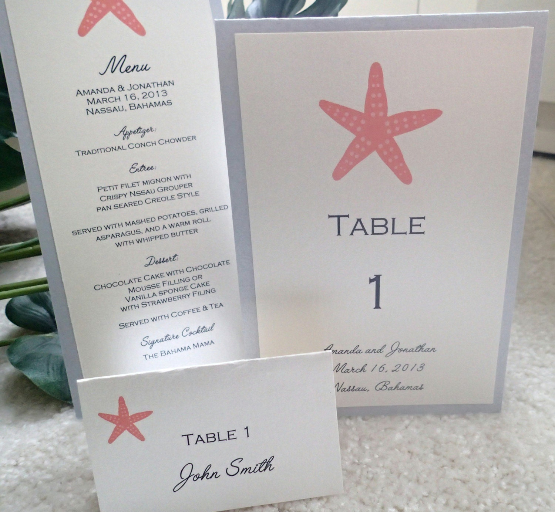 Coral Wedding Invitation as good invitations ideas