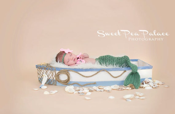 Instant Download Photography Boat Digital Backdrop For