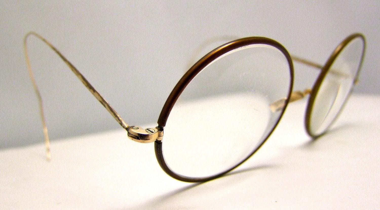 Amazoncom Vintage Eyeglass Frames Clothing Shoes amp Jewelry