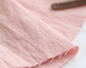 A yard, Pink Washing Cotton, U7019