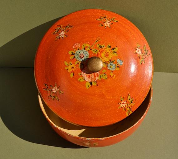 orange bowl essay Warehouse management system dissertation all about me essay starters standard sprache deutsch beispiel essay murnau sunrise analysis essay orange bowl essay.