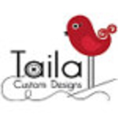 TailaCustomDesigns