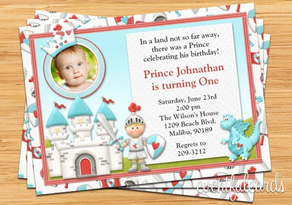 Prince birthday party invitation digital printable by il570xn filmwisefo