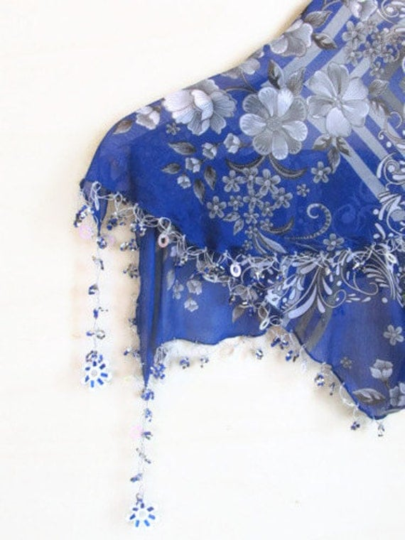 scarf // turkish scarves // Oya Scarf // fashion scarf // scarf accessories //  scarf sale