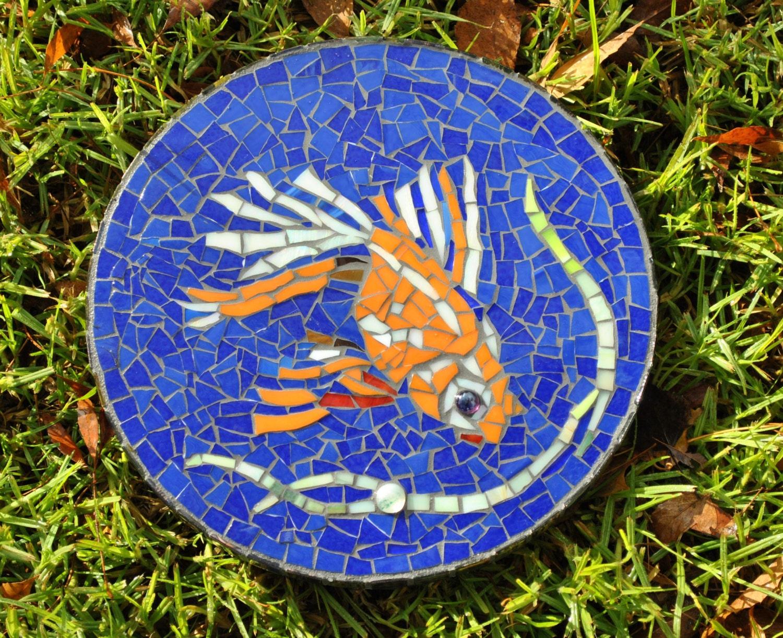 Decorative garden stepping stones sale images for Decorative garden stones