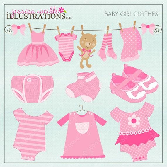 free baby scrapbook clipart - photo #38