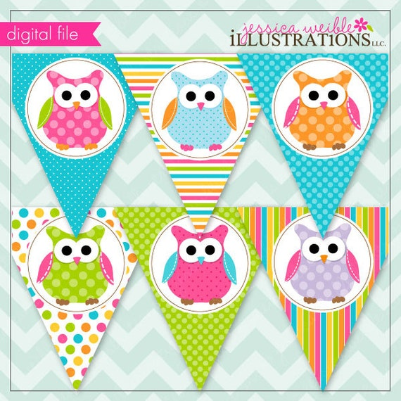 Gallery For gt Owl Printables