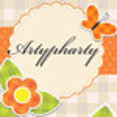 artypharty