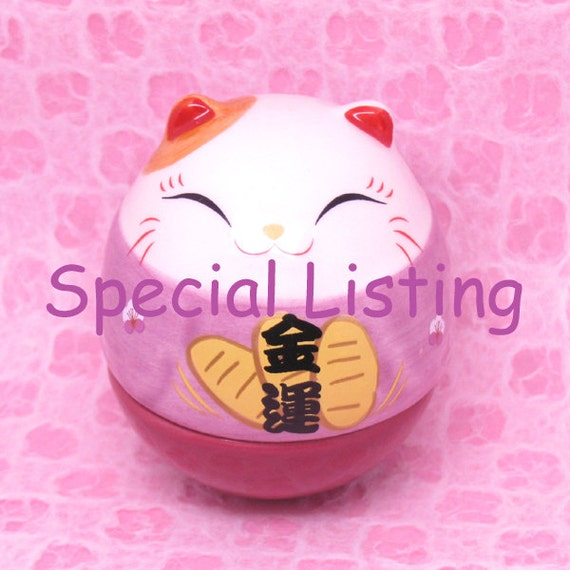This is a special listing for my special buyer Cookie M
