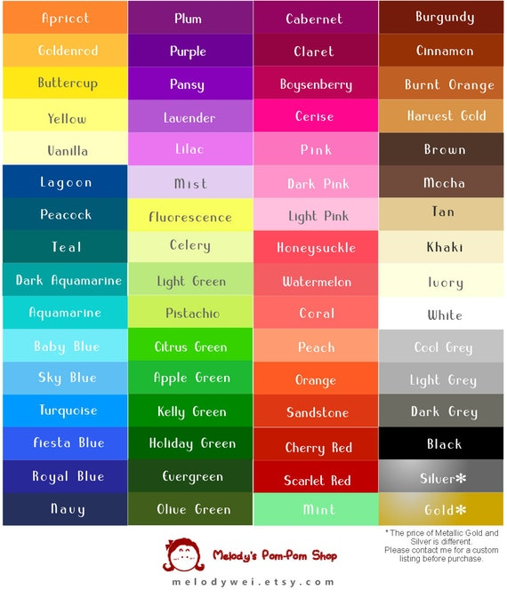 2 sets of 20X30'' premium quality tissue paper, 24 sheets in total, choose your color.