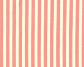Marmalade - Stripe Strawberry - 55054 11 - 1 yard