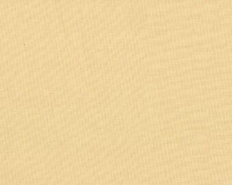 Moda Bella Solids - Parchment from Moda Fabrics