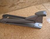 Unique Vintage Desk Stapler