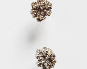 Globules Earrings