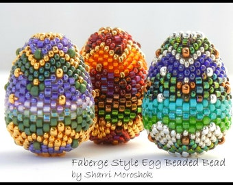 Faberge egg charm Charms | Bizrate - Bizrate | Find Deals, Compare