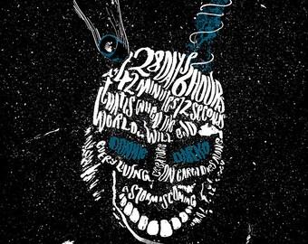 Donnie Darko Queens Film Theatre