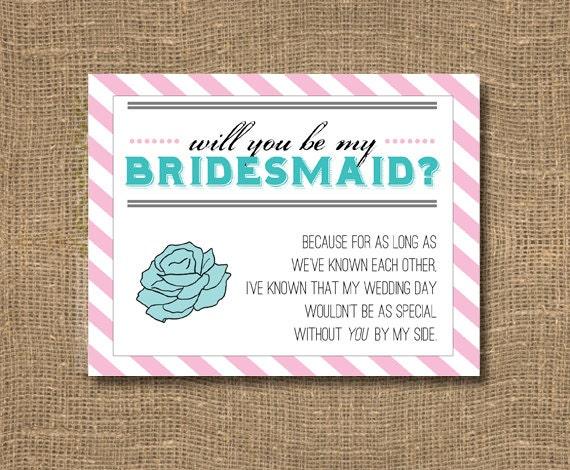 Maid Of Honor Invitation Wording was good invitations template