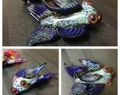 Kelsey's Fish
