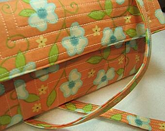 Womans clutch wallet, spring fashion,  crossbody clutch