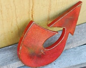 Unique Metal Objects by DropMetal on Etsy