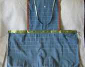 debbie mumm on Etsy, a global handmade and vintage marketplace. - Debbie Mumm Teapot Kitchen Towels
