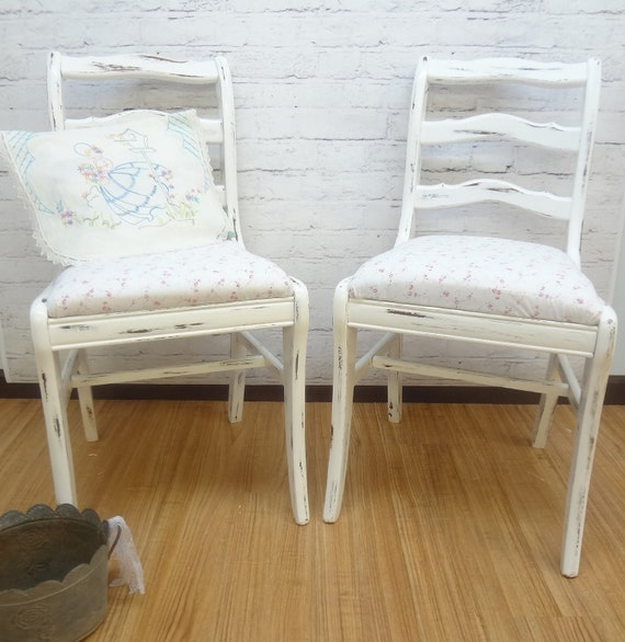 the turn shabby chic dining room chairs Tool