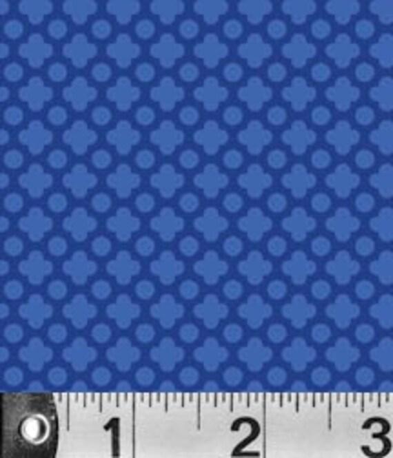 Custom listing for Leslie - 5 yards total