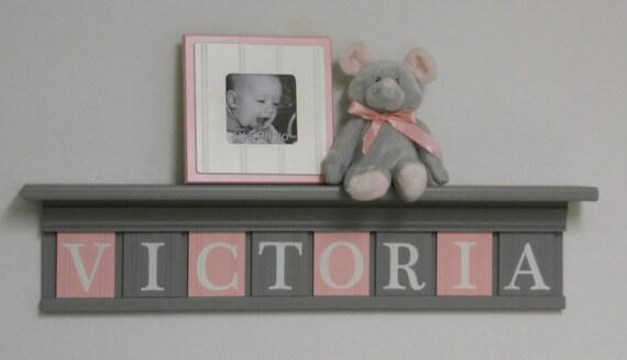 nursery decor wooden letters for nursery nursery art baby name