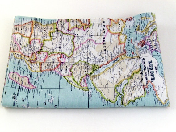 Map fabric world map fabric fabric map of the world world map fabric world map fabric fabric map of the world world fabric mint blue fabric fabric map world fabric yardage blue map fabric sciox Choice Image