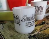 Collectible Serro Scotty Coffee Mug