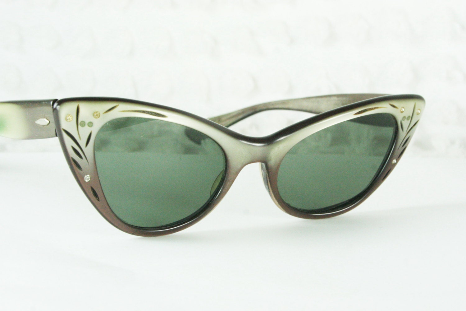 ab21ae4f952 Ray Ban Cat Eye Brown Fade Glasses « Heritage Malta